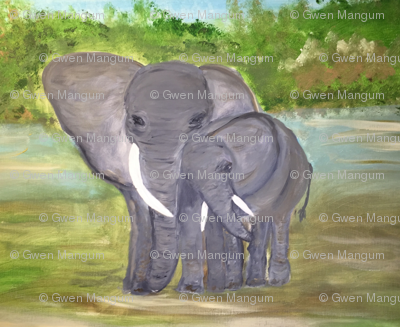 Relephants_and_snow_pics_121_ed_preview