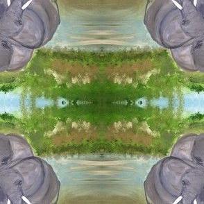 Elephants_and_snow_pics_121-ed