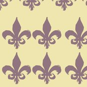Rrrfleur_de_lis_pattern_shop_thumb