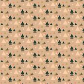 Triangles neutral