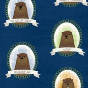 Rfamous-groundhogs-fabric_shop_thumb