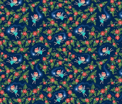 Fairy_floral_pattern_flat_smaller_shop_preview
