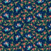 Fairy_floral_pattern_flat_smaller_shop_thumb