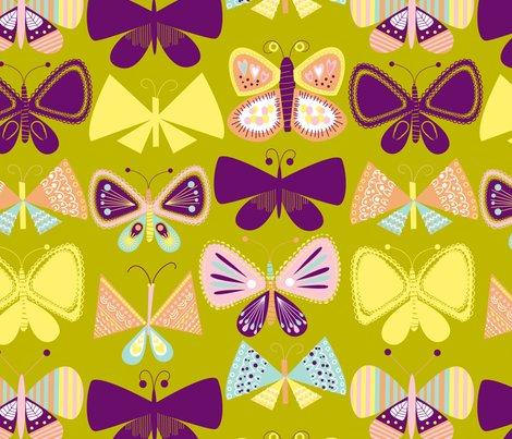 Rsimply_butterflies_second_print_ver_1_shop_preview