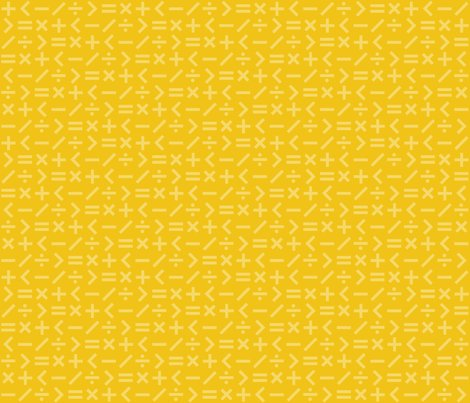 Rcalculation_simple_yellow-01_shop_preview