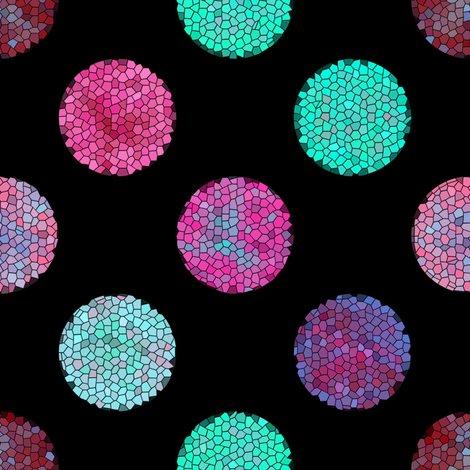 Rmidnight_cocktail_coordinate_polkadot___mosaic____peacoquette_designs___copyright_2015_shop_preview