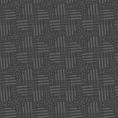 Gray Geometric