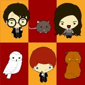 HPfriends-n-pets