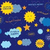 Sunshine_blue_shop_thumb