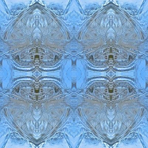 5714P ice palace