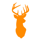multi buck head // great outdoors collection