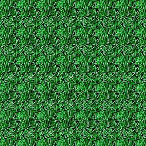 Green EHS 2