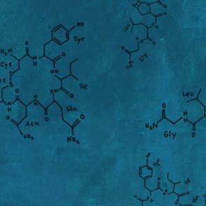 oxytocin1
