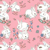 Rbunnies_on_pink_shop_thumb
