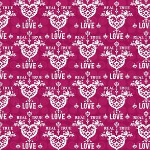 true_love_2