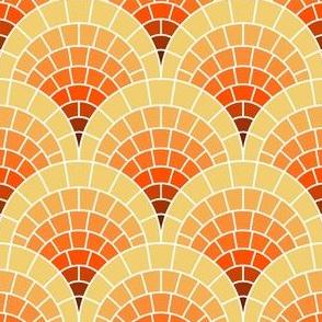 03885406 : scalemix : synergy0008