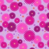 Rhappypinkflowerslavender58x36x150_shop_thumb