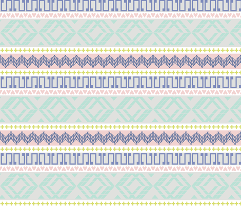Sweater Weather fabric by veritymaddox on Spoonflower - custom fabric