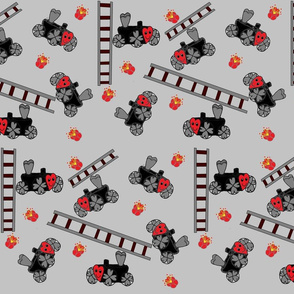 steam_Engine5