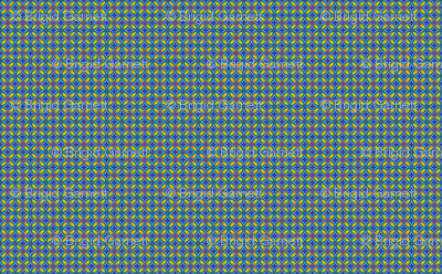Multi Tiles Teal