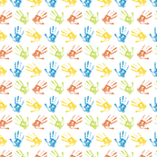paint_hands_pattern