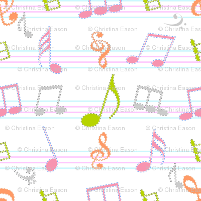 musical_06