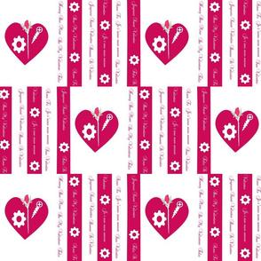 Bee_my_valentine-ch
