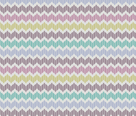 Knit fabric by veritymaddox on Spoonflower - custom fabric