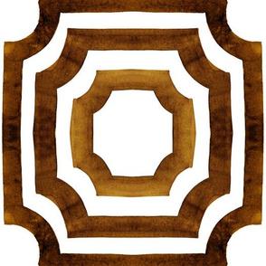 cestlaviv_latticeshadows_topaz