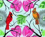Cardinal_panel3_thumb