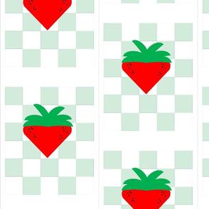 CheckBerry-ch