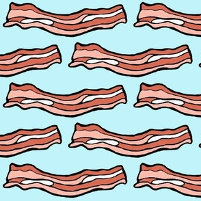 Glorious Bacon