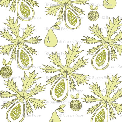 Rrrepeating_pattern_yellow_square_preview
