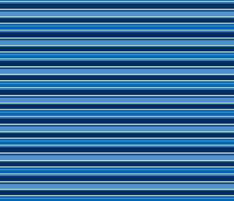 Rrnautical_stripes_shop_preview
