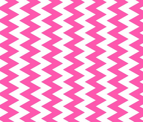 Rpink_and_white_zigzag_shop_preview