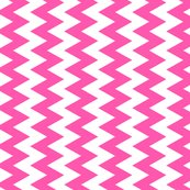 Rpink_and_white_zigzag_shop_thumb