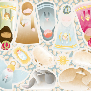 nativity_cut_and_sew