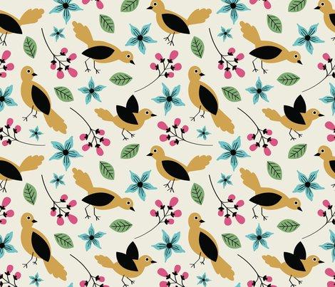 Birds-mustard-gray-tiled_shop_preview