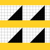 Rblack_white_yellow_grid_shop_thumb