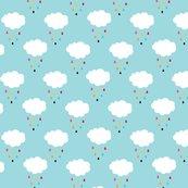 Sunnystormy_cloudsandraindropsonblue_shop_thumb