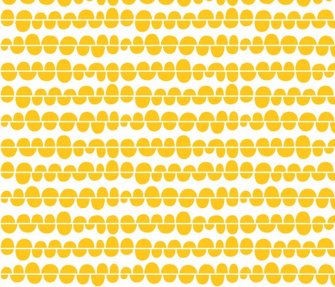 Scallops2-yellow_shop_preview