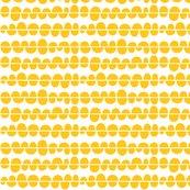 Scallops2-yellow_shop_thumb