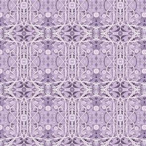 La La Land Lavender