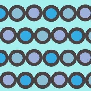 blue_dotty