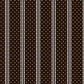 Brown-polka-dot2