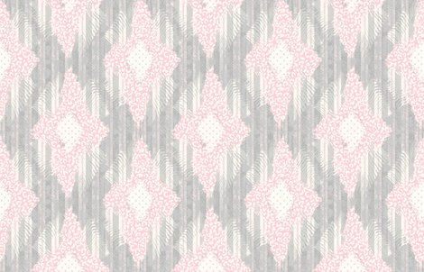 Rrrikat_square_grey_pink_lt_dots_cheetah_stripe_spnflwr_shop_preview