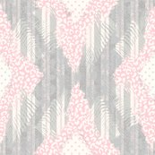 Rrrikat_square_grey_pink_lt_dots_cheetah_stripe_spnflwr_shop_thumb