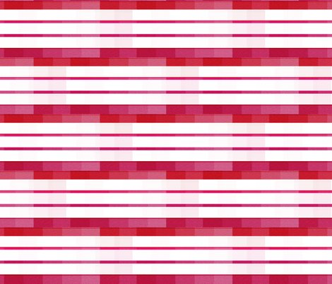 Rrrose_3_stripes_1_shop_preview