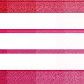 Rrrose_3_stripes_1_shop_thumb
