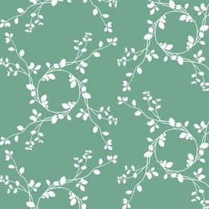 maypole jade #73a890